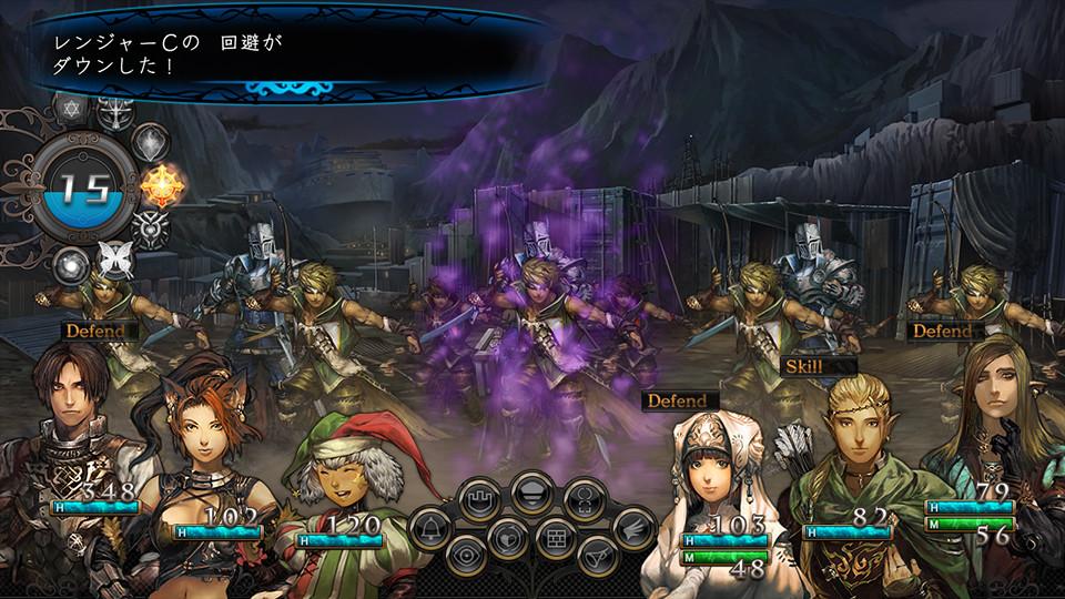 http://ihoujin.jp/common/img/system/ss_class5.jpg